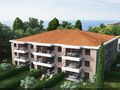 vente Appartement Cargese
