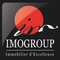 IMOGROUP THONON