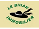 agence immobili�re Agence Le Bihan