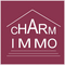 CHARM'IMMO CHAMANT
