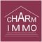 CHARM'IMMO CHAMANT