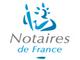 agence immobili�re Etude Avinee - Linard - Le Joubioux