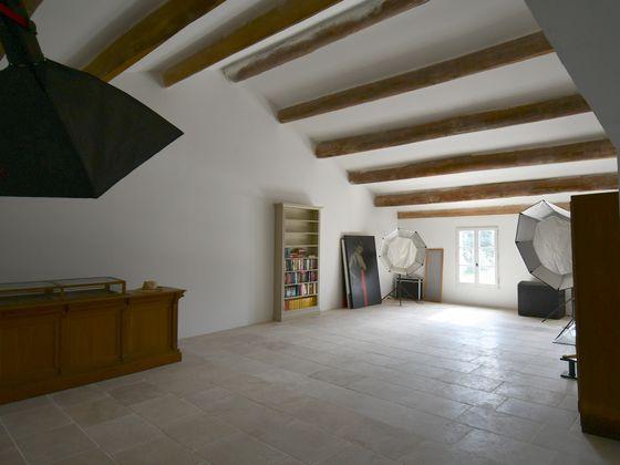 Vente maison 500 m2