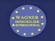 agence immobili�re Wagner Immobilier International