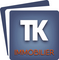 TK IMMOBILIER