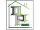 agence immobili�re Agence Immobiliere Dp Immo