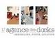 agence immobili�re Agence Des Docks