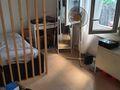 location Appartement Marseille 1er