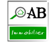 agence immobili�re Ab Immobilier St Augustin