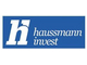 agence immobili�re Haussmann Invest