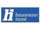 agence immobili�re Haussmann Invest