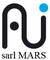 Sarl MARS