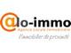 agence immobili�re Alo-immo.com