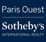 PARIS OUEST SOTHEBY'S International Realty