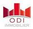 ODI Immobilier