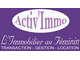 agence immobilière Activ'immo