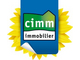 agence immobili�re Cimm Immobilier Valras Plage 34