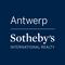 Antwerp Sotheby's International Realty