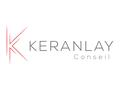 KERANLAY CONSEIL