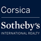 Corsica Sotheby?s International Realty