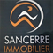 SANCERRE IMMOBILIER