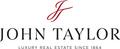 JOHN TAYLOR - ST JEAN CAP FERRAT