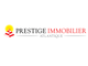 agence immobili�re Prestige Immobilier Atlantique