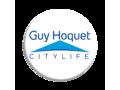 Guy Hoquet PARIS 11 BASTILLE