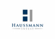HAUSSMANN INVEST