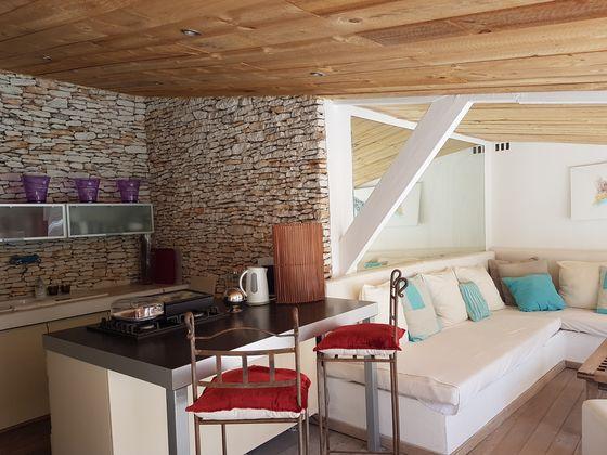 Vente propriété 14 pièces 650 m2
