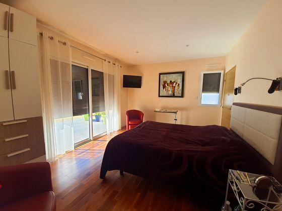 Vente maison 6 pièces 209 m2