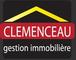 Cabinet Clémenceau