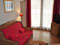 vente Appartement La Norma