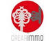 agence immobili�re Crearimmo