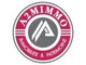 agence immobili�re A2mimmo