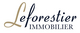 LEFORESTIER IMMOBILIER
