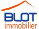agence immobili�re Mozac Immobilier