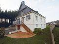 Maison 5 pièces 132m² Saint-Thuriau