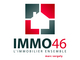 agence immobili�re Sarl Immo 46