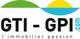 AGENCE GTI - GPI