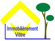 agence immobili�re Immobilierement Votre
