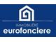 agence immobilière Immobiliere Euro Fonciere