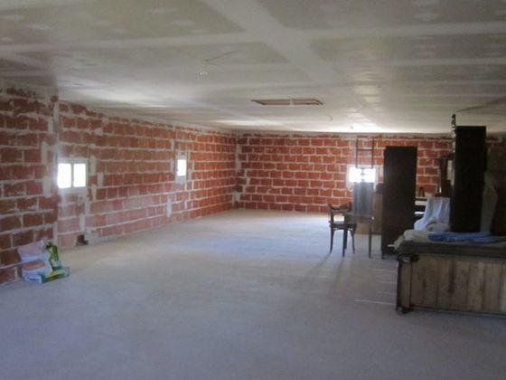 Vente maison 308 m2