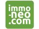 agence immobilière Immo-neo.com