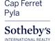agence immobili�re Cap Ferret Pyla - Sotheby?s International Realty