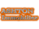 agence immobili�re Ashton Immobilier