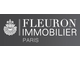 agence immobili�re Fleuron Immobilier