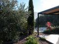 vente Villa Haute-Corse