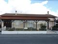 vente Maison Sainte-Livrade-sur-Lot
