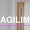 AGILIM - AGENCE IMMOBILIERE LILLE METROPOLE